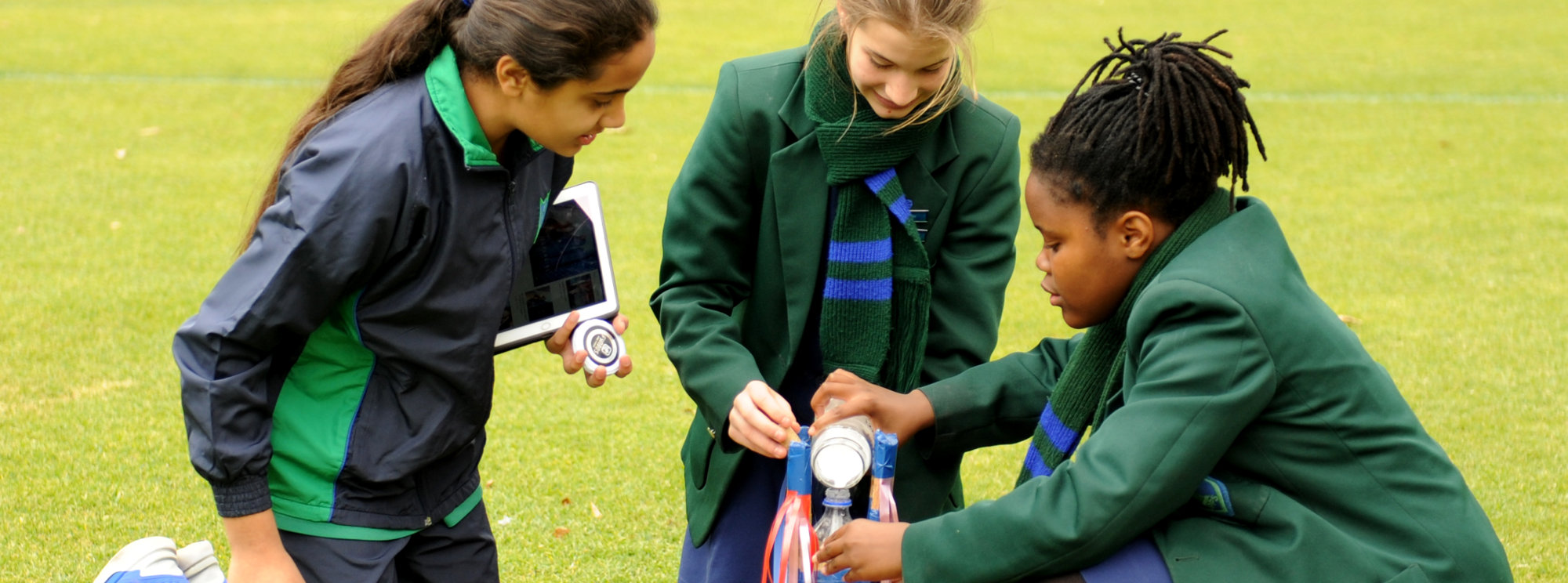 fees Auckland park preparatory school